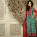 Ayesha Chottani Eid Collection 2015 (18)