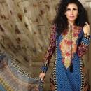 Ayesha Chottani Eid Collection 2015 (19)