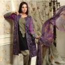 Ayesha Chottani Eid Collection 2015 (2)