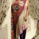 Ayesha Chottani Eid Collection 2015 (23)