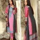 Ayesha Chottani Eid Collection 2015 (24)