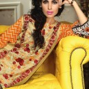 Ayesha Chottani Eid Collection 2015 (26)