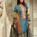 Ayesha Chottani Eid Collection 2015 (27)