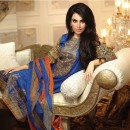 Ayesha Chottani Eid Collection 2015 (28)