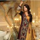 Ayesha Chottani Eid Collection 2015 (29)