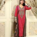 Ayesha Chottani Eid Collection 2015 (3)
