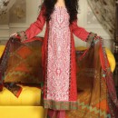 Ayesha Chottani Eid Collection 2015 (30)
