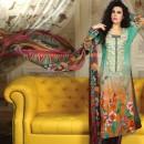 Ayesha Chottani Eid Collection 2015 (31)