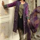 Ayesha Chottani Eid Collection 2015 (33)