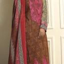Ayesha Chottani Eid Collection 2015 (35)
