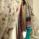 Ayesha Chottani Eid Collection 2015 (36)