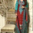 Ayesha Chottani Eid Collection 2015 (37)