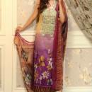 Ayesha Chottani Eid Collection 2015 (38)