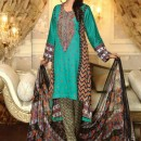 Ayesha Chottani Eid Collection 2015 (4)