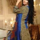 Ayesha Chottani Eid Collection 2015 (40)