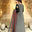 Ayesha Chottani Eid Collection 2015 (5)