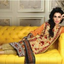 Ayesha Chottani Eid Collection 2015 (7)