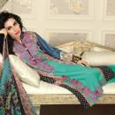 Ayesha Chottani Eid Collection 2015 (8)