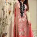 Ayesha Chottani Eid Collection 2015 (9)Ayesha Chottani Eid Collection 2015 (9)