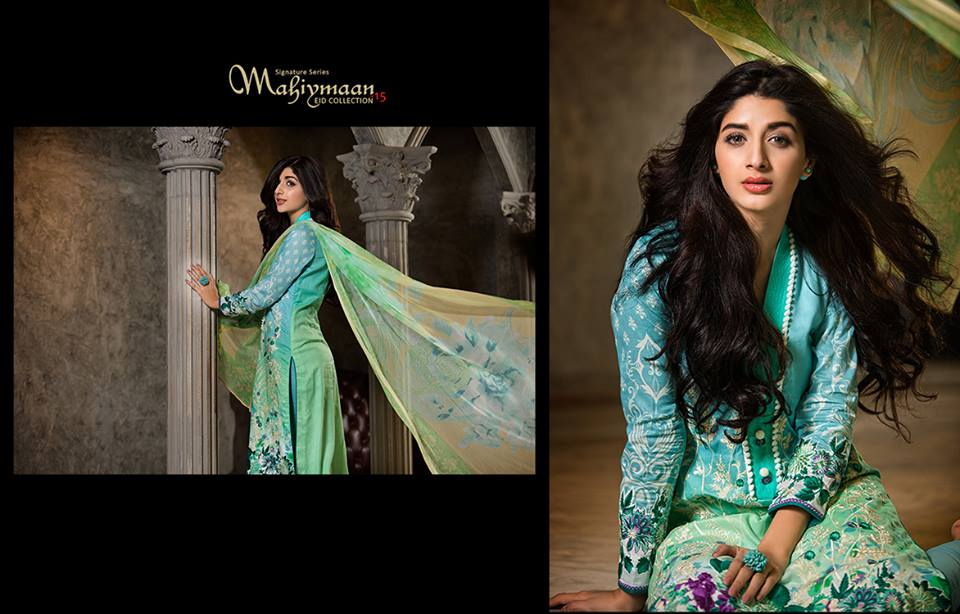 Mahiymaan By Al Zohaib Textiles 2015 – Mawra Hocane (21)