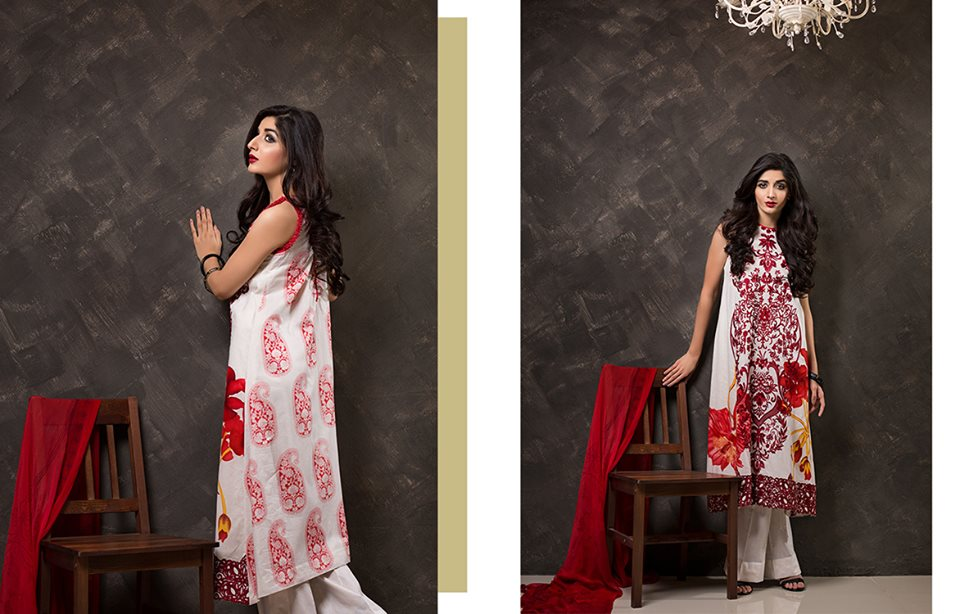 Mahiymaan By Al Zohaib Textiles 2015 – Mawra Hocane (37)