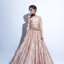 Payal Singhal Bridal (1)