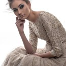 Payal Singhal Bridal (10)