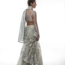 Payal Singhal Bridal (11)
