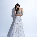 Payal Singhal Bridal (13)