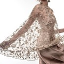 Payal Singhal Bridal (17)