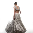 Payal Singhal Bridal (21)
