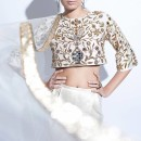 Payal Singhal Bridal (22)