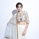 Payal Singhal Bridal (23)