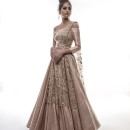 Payal Singhal Bridal (3)