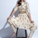 Payal Singhal Bridal (8)