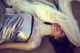 Neha Ahmed Photoshoot For Hello Pakistan! 6