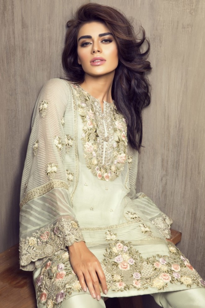 Elan Eden Eid Collection (2)