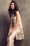 Elan Eden Eid Collection (8)