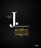Junaid Jamshed Men's Couture Soully East (1)
