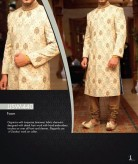 Junaid Jamshed Men's Couture Soully East (11)
