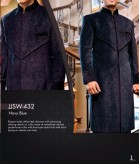 Junaid Jamshed Men's Couture Soully East (3)