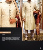 Junaid Jamshed Men's Couture Soully East (6)