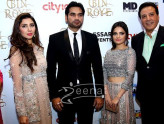 Mahira Khan In Elan Bin Roye Promotion (7)