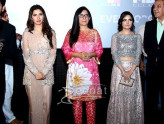 Mahira Khan In Elan Bin Roye Promotion (9)