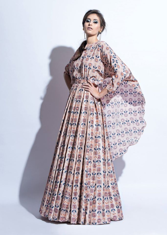 Payal Singhal Bridal