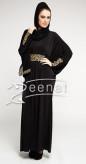 Abaya Clothing Dubai 2