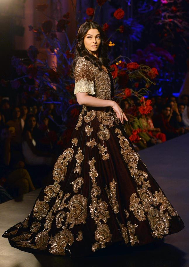 Aishwarya Rai Bachchan  187fe17dc