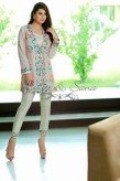 Riffat And Sana Eid Collection 2015 (14)