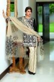 Riffat And Sana Eid Collection 2015 (15)