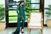 Riffat And Sana Eid Collection 2015 (6)